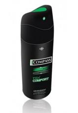 Дезодорант-спрей Vital Comfort 150 ml