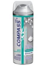 Пена для бритья Cooling 200 ml