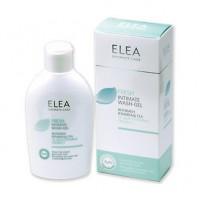Гель для интимной гигиены Elea Professional Intimate Care Fresh