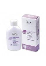 Гель для интимной гигиены Elea Professional Intimate Care Moisturizing