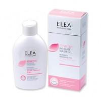 Гель для интимной гигиены Elea Professional Intimate Care Sensitive