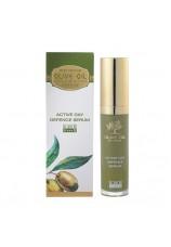 Сыворотка для активной защиты SPF 20 Olive Oil of Greece