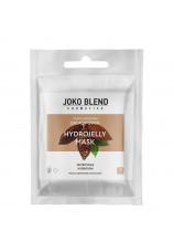 Маска гидрогелевая Cacao Power Joko Blend для лица