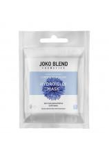 Маска гидрогелевая Cornflower Glow Joko Blend для лица
