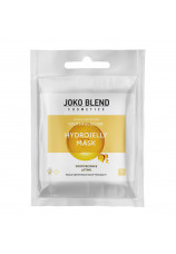 Маска гидрогелевая Youthful Elixir Joko Blend для лица