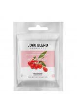 Маска гидрогелевая Goji Berry Antioxidant Joko Blend для лица