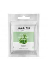 Маска гидрогелевая Super Green Joko Blend для лица