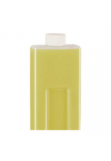 Оливковый воск в кассете Depileve Cartrige Olive oil wax
