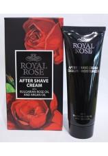 Крем после бритья Royal Rose of Bulgaria