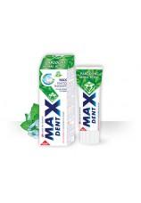 Зубная паста MAXDENT Parodont Herbal Active