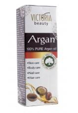 100 % натуральное масло аргана