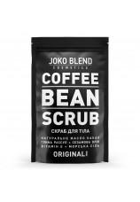 Кофейный скраб Joko Blend Original для тела