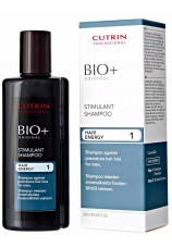 Шампунь против выпадения волос для мужчин BIO+STIMULANT
