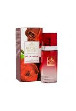 Парфум Royal Rose of Bulgaria 50 ml