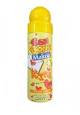 Дезодорант Лимон Энерджи для детей