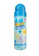 Дезодорант для тела Тропикал Берри для детей