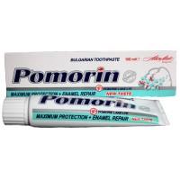 Зубная паста POMORIN MAXIMUM PROTECTION 100 ML