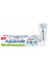 Зубная паста Aquarelle Fresh Mint