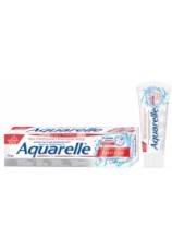 Зубная паста Aquarelle Total Care