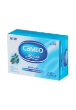 Мыло Cameo антибактериальное