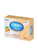 Мыло Cameo увлажняющее