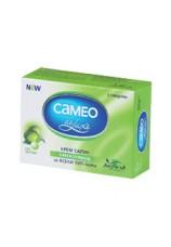 Мыло Cameo питательное