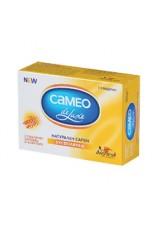 Мыло Cameo отшелушивающее