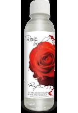 """Масло для тела """"Прикосновение Розы"""" ультра увлажняющее массажное"""