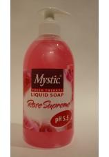 """Жидкое мыло """"Rose Supreme"""" Mistic"""
