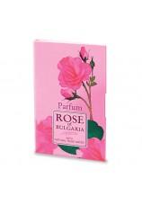 Духи Rose Parfume Rose of Bulgaria 2,1 мл