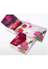 Подарочный набор Regina Floris