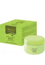 Питательная маска для волос регенерирующая Olive Oil