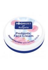 Крем для лица YOGHURT PROBIOTIC
